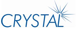 Crystal – Precision Herd Management